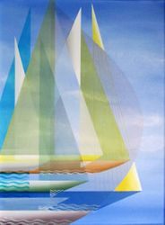 Sailing 2011-11