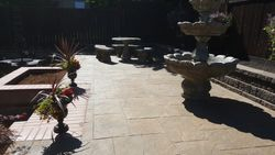 Forest Grove Hardscaping