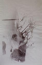 Aikido (myself)