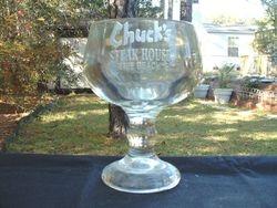 Chucks Steak House