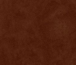 WTP 714 Italian Leather Brunette