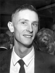 Ralph Carter 1961