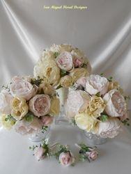 Bouquet   #B54