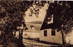 Hotell Kullagarden 1897