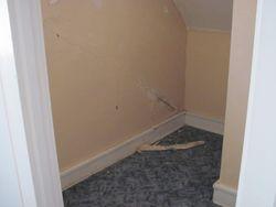 Storage Room (before)