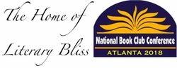 Atlanta Book Conference