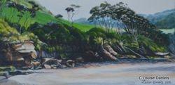 Fossil Bluff 2
