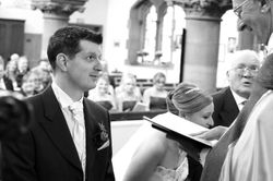 At the Altar (Mono)