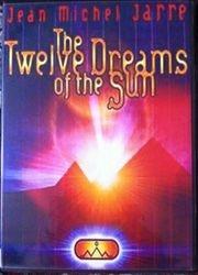 The Twelve Dreams of the Sun
