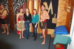 Rotorua Show