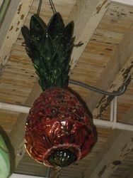Pineapples (6)
