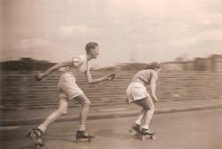c.1949
