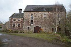 Carmichael Mill 2007