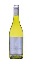 Silver Point Sauvignon Blanc