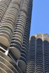 Chicago Architecture 8