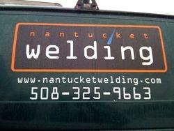 Nantucket Welding
