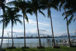Miami Beach, USA 13