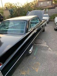 7.63 Cadillac