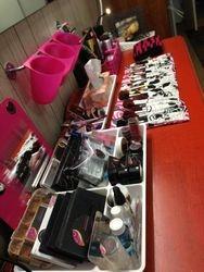 Studio !!!!