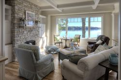Lakeview Interior Design