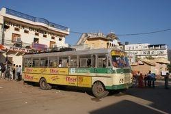 Pushkar, India 10
