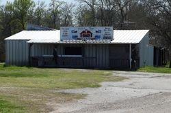 Buller Road Club