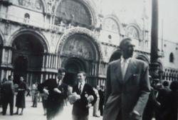 September 1953