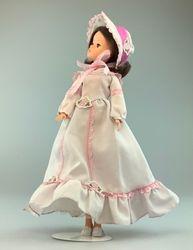 Regency Girl