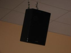 VERIS 15 Speaker