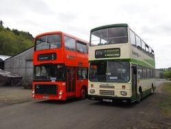A735 PSU &  E187 HSF