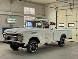 37.60 Ford F-150
