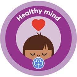 Rainbow Healthy Mind 2018