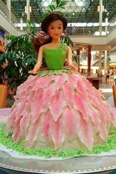 Princess' Birthday (cont.)