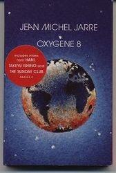 Oxygene 8 - France