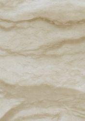 WTP 239 Grey Marble