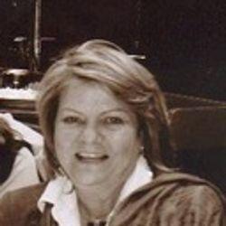 Maria Hollmann