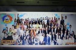 FILIPINO ENGLISH TEACHERS IN JAPAN - MIE CHAPTER