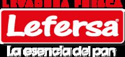 Lefersa