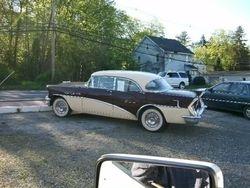 8.56 Buick Special, 4-door HARDTOP,