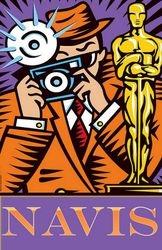NAVI Awards Flyer
