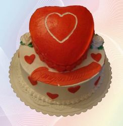 Occasion Cakes 25