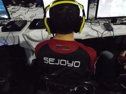 Sejoyo