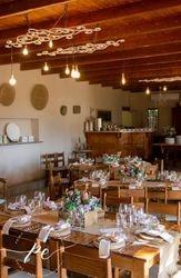 Venue small wedding
