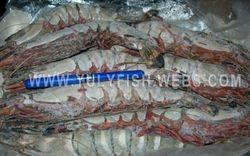 Shrimps West Africa