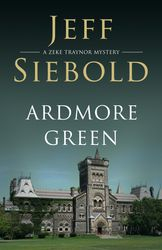 Ardmore Green
