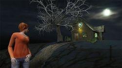 A Cinderella Story 02