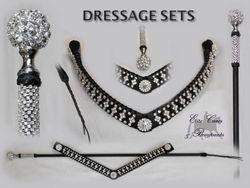 Dressage Set 1