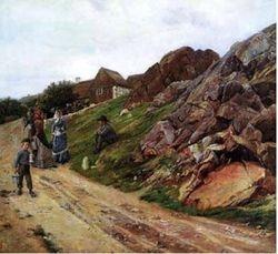 Grona langan 1884