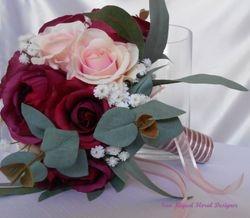 Bouquet   #B145