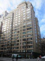 176 East 71 Street, NYC